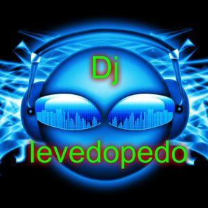 http-__djleven.radiostream321.com_ - 40 Επιτυχίες Non Stop Mixed by Dj leven