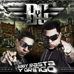 Dj Vito - Mix Julio 2012