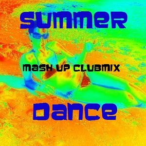 Mash up Clubmix