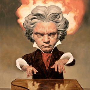 Música Universal - Beethoven