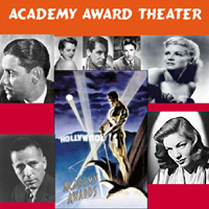 Academy Award Theater Guest In The House 9-25-46