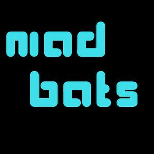 MadSteps DubBats