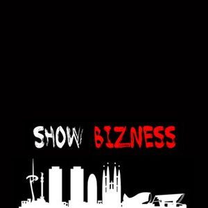 Buitre (la Étnia) en Show Bizness