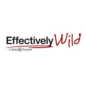 Effectively Wild Episode 775: The Happ/Zimmermann Contract Conundrums