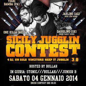 Sicily_Jugglin_Contest_2013_Round_1