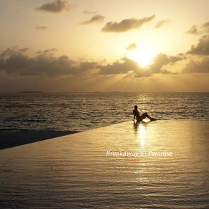 Breakaway to Paradise