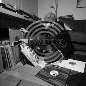 The chamber Session podcast 073- Giorgio Maulini from Switzerland