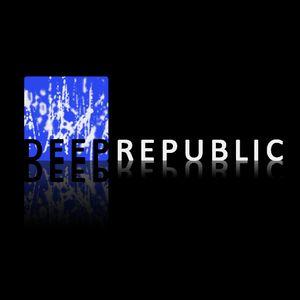 Mark Barbieri (Deep Republic) - Close to the Deep