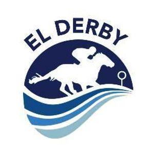 El Derby 07-06-16 Programa N° 697