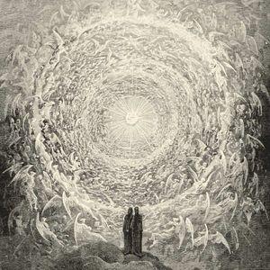 06-01-16 THE radio alarm PROGRAM (Heaven Part 1)