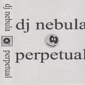 Perpetual Side A