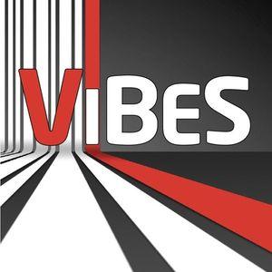 ViBES (ON AiR) @FM-XTRA - 09/10/2015