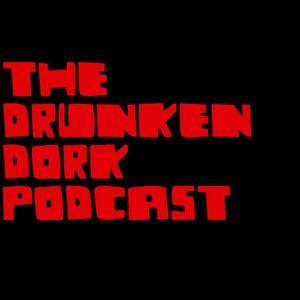 Episode 43: Special Guest - Author Dave Zobel