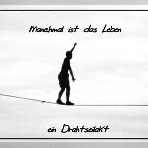 drahtseilakt-mixed by jackflash