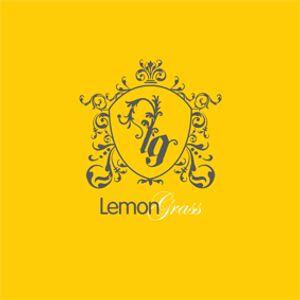 Lemongrass Sessions Vol:1