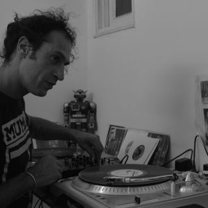 WAXOUT - Pagal Sound FT: Junior Kelly, Don Camilo, Skarra Mucci, Chezidek, Alborosie [23-05-2017]