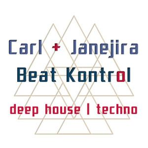 Beat Kontrol X Live At Bootleg DJ Cafe Saigon