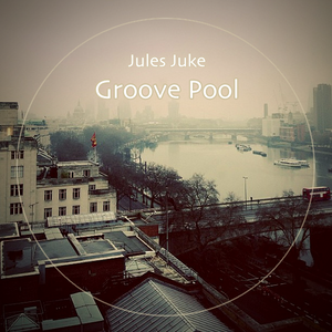 Groove Pool