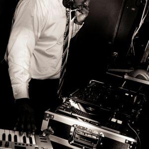 DJ-DaeDaeRice Dance Mix 12-11-10