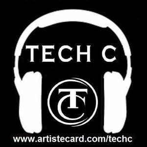 radio show tech c good morning techno people