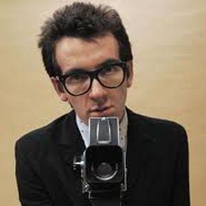 Programa 15/08/2003 - Elvis Costello