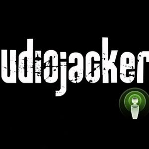 AUDIOJACKERZ  SONAR 2011 promo mix , warm up set  summer jazz house & deep house sounds  Enjoy  Audi