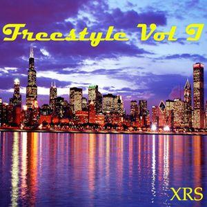 Freestyle Vol I