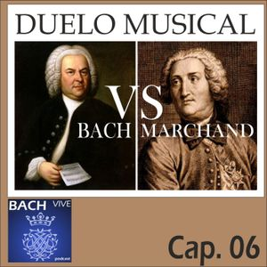 06 Duelo musical
