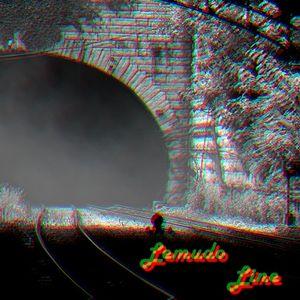 Lemudo - Line