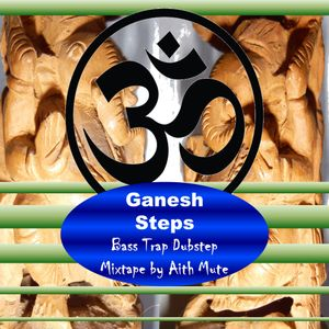 Ganesh Steps