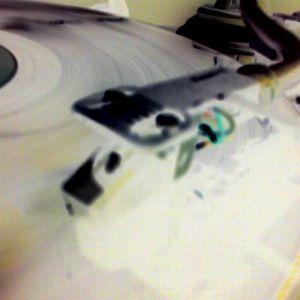 Saturday Night MixDown-Dj Doctor J