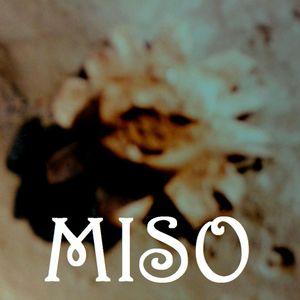 Miso - DJ Set - 2012-09-09