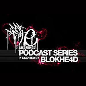 Bad Taste Podcast Episode 1 ( Hosted by Blokhe4d)