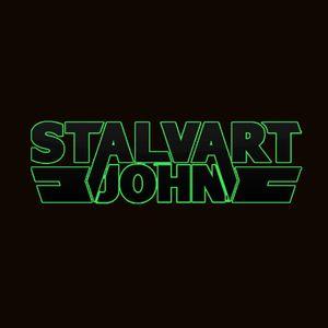 Stalvart John - Times Like These !!