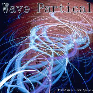 Wave Partical