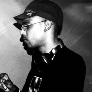 Miguel Campbell - BBC Essential Mix (2012 08 25)