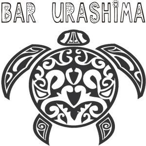 For Urashima Mix by 広ヰ茶魔