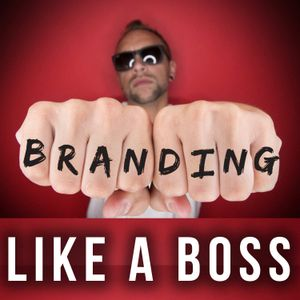 027: Brand Dominance Book Available on Amazon