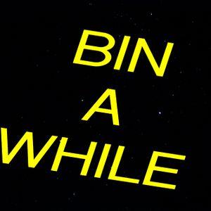 Bin A While
