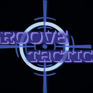 Groove Tactics - The System
