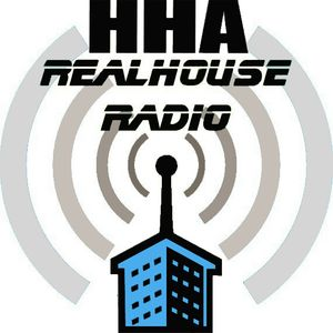 The HHA Show 24th May 2013