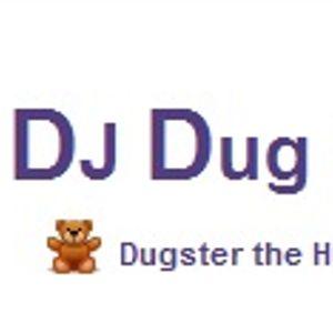 Just Jazz on Sound Fusion Radio.net broadcast 8pm 21/07/14 with DJ Dug Chant