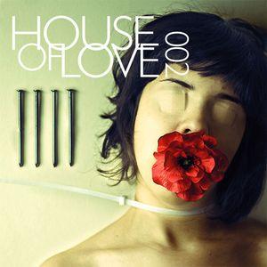 HouseOfLove002
