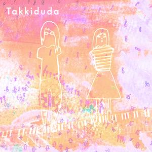 Spontaneous Generated Improvisation Takkiduda -daichino- 150801