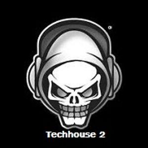 DJ_DUKE@Techhouse 2