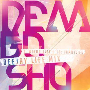 Dem Go Sho (DeeJay Life Mix)