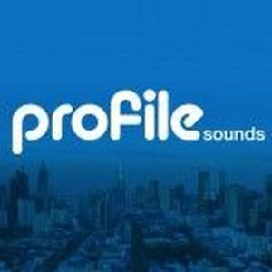 2016-08-02 Profile Sounds - Matic