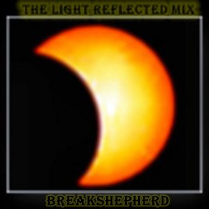 The Light Reflected Mix 2016
