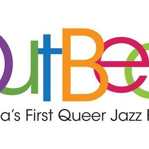 OutBeat Jazz Festival with Tribute to Billy Strayhorn: Episode 16