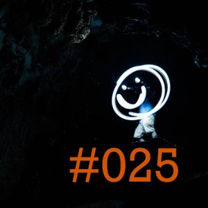 Mr. Krinkle - Magick Tech #025
